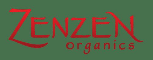Zenzen Organics